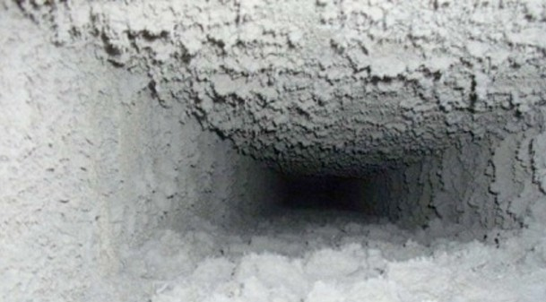 dust-metalDuct