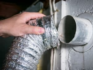 Home Dryer Vent Cleaning Colorado
